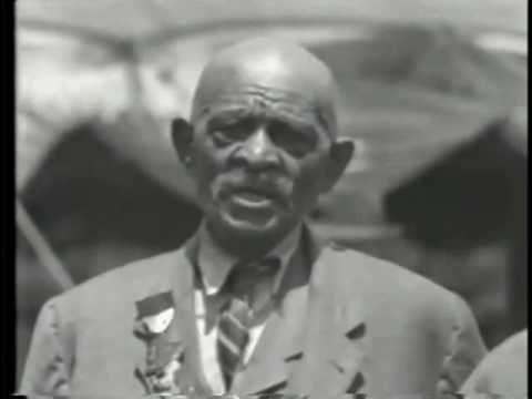 Clips from the documentary 'Black Confederates: The Forgotten Men in Gray' directed by Stan Armstrong. Available at www.desertrosefilms.7p.com