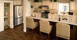 Quartz Countertops Cost | Kitchen & Bath Quartz Prices, Grades                                                                                                                                                      More
