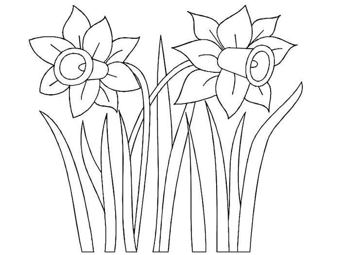 jarni-motivy-1.gif (700×525)