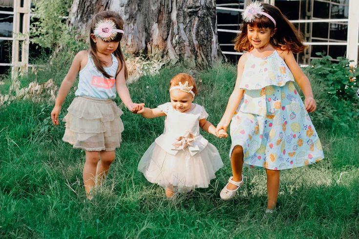 Kuzenler #Babys #Baby #Kinder #Liebe #Babygirl #Babiesofinsta   – babyshower