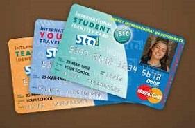 cheap student airfare