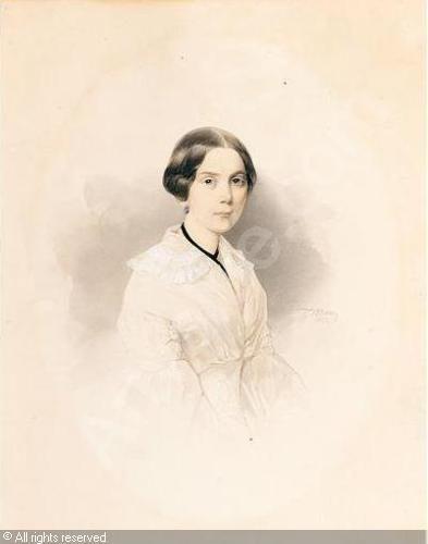 Владимир Иванович Гау - Мария Петровна Валуева