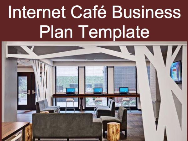 52 best Business Plan Templates images on Pinterest Bakery - car wash business plan template