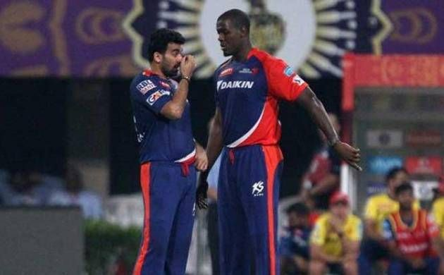 IPL Live Cricket Score, Delhi Daredevils vs Kings XI Punjab: Punjab, Delhi look to open their account at Kotla