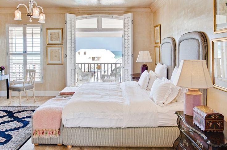 Hotel Gallery | Birkenhead House Hotel & Spa Hermanus