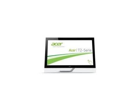 "Acer T232HLbmidz LED-Monitor 58,4 cm (23"") Multi-Touch - UM.VT2EE.001"