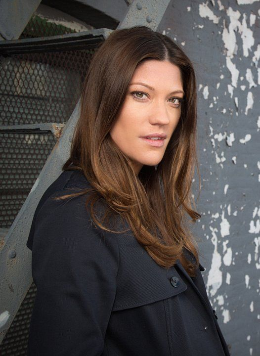 Paparazzi Jennifer Carpenter  nude (68 photos), Twitter, braless