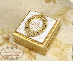 Картинки по запросу свадебные шкатулки сердечком