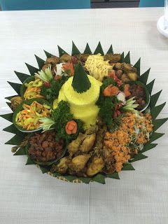 Madriga Catering 08118888653: pesan nasi tumpeng di cibubur