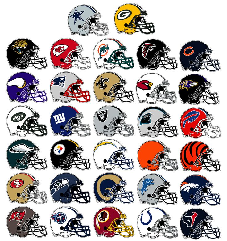 I watched football with him every weekend, then Mondays then Thursdays. One of his favorite teams was Atlanta Falcons.  Google Image Result for http://www.gumball.com/images/Stamps/nfl-jumbo-helmet-stickers.gif