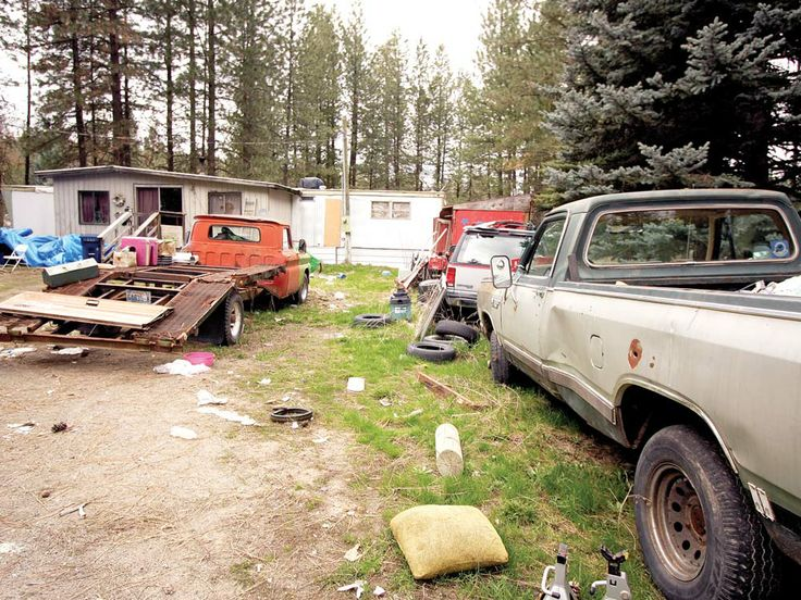 spokane indian reservation | Last year, the Spokane tribe gave out per-capita payments of only $300 ...