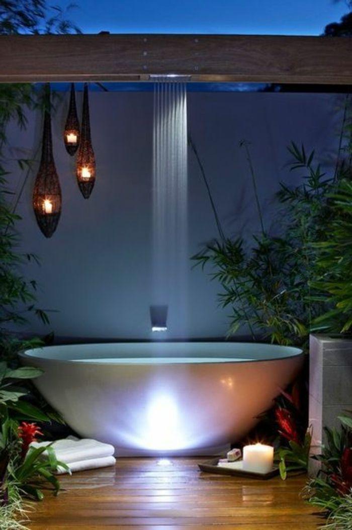 comment choisir le deisgn de meuble salle de bain alinea