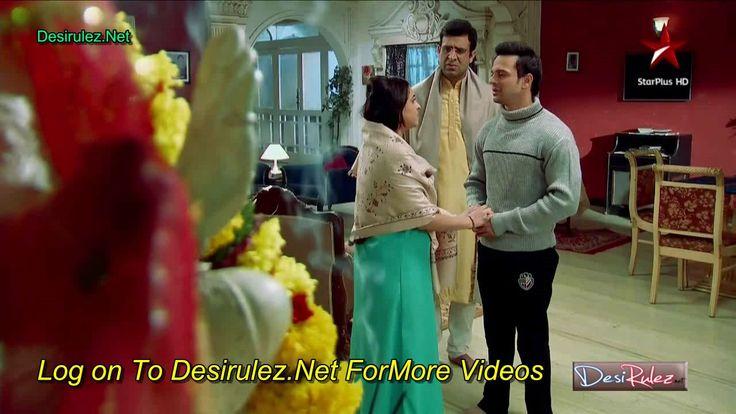 Meri Bhabhi 10th February 2014 | Online TV Chanel - Freedeshitv.COM  Live Tv, Indian Tv Serials,Dramas,Talk Shows,News, Movies,zeetv,colors tv,sony tv,Life Ok,Star Plus
