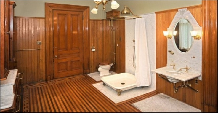 28 best images about authentic victorian bathrooms on pinterest mansions newcastle and old houses. Black Bedroom Furniture Sets. Home Design Ideas