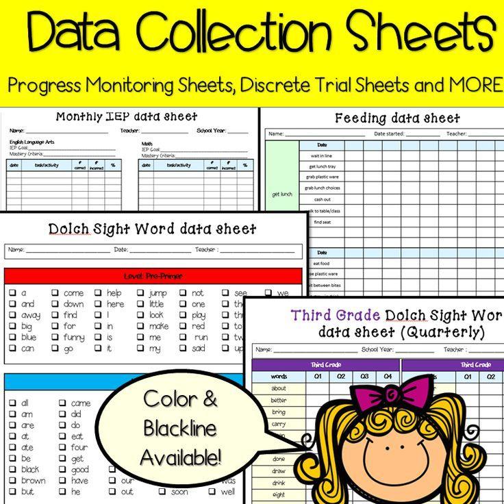 Collaborative Classroom Data ~ Best kinderland collaborative images on pinterest