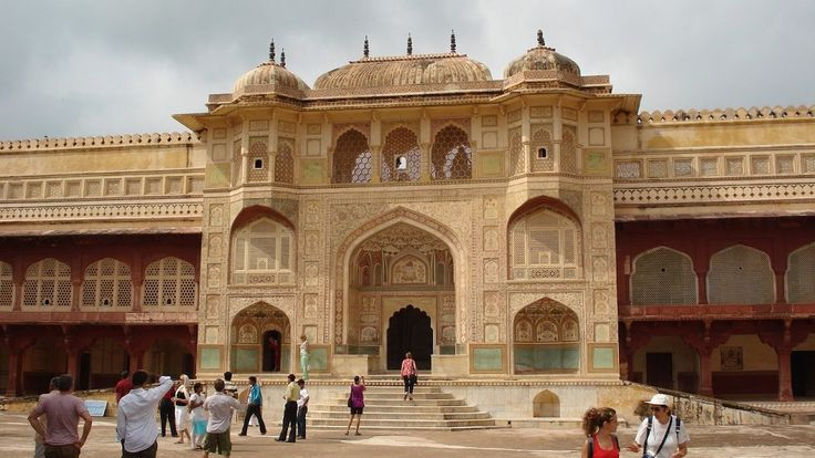 Delight Rajasthan Our best selling package. Delight Rajasthantour package is a 4nights and 5days Rajasthantour package where you will able to cover up Jodhpur - Bikaner- Jaipur. The package includeJaswant Thada, an imposing Marble Memoriam built in 1899 and the museum located in the Umaid Public Gardens, Mehrangarh Fort, situated on a low sandstone Hill, including Moti-Mahal and Phool Mahal.
