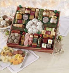 Sausage, Cheese, Christmas, Party Trays, FREE 2 DAY shipping, TV, Cell Phone, Tablets, Best Sellers, Amazon DEALS, NO INTEREST FINANCING, Gift Baskets, Christmas, Gifts for Him, Meat, steak, Dad, Mom, Summer Sausage