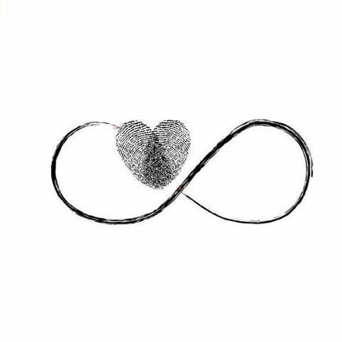 #infinite #love #inspirationila