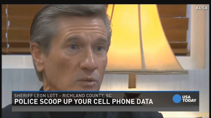 cell phone spy for non smartphones