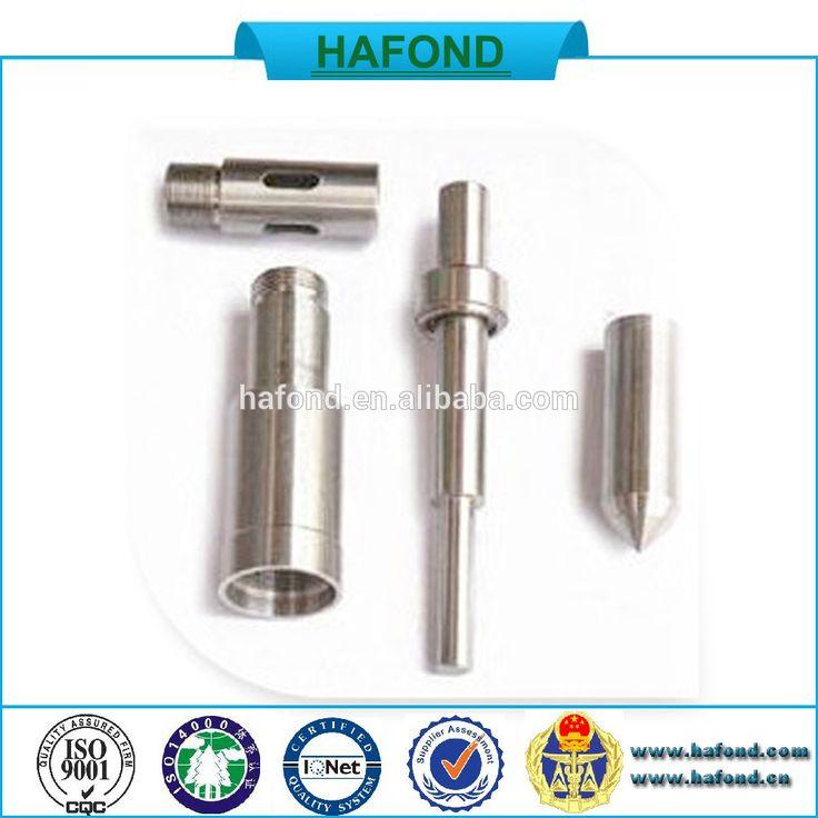 Albaba China Manufacturing Company Supply OEM tool parts & us general tool box parts#us general tool box parts#tools
