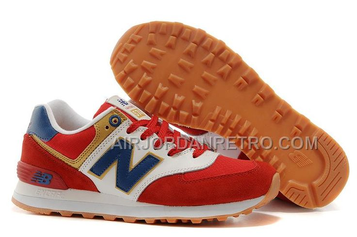 http://www.airjordanretro.com/cheap-womens-new-balance-shoes-574-m023.html CHEAP WOMENS NEW BALANCE SHOES 574 M023 Only $55.00 , Free Shipping!