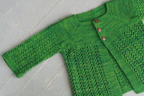 February Lady sweater / traduction française du modèle Craft, Cute Sweaters, Knitting,