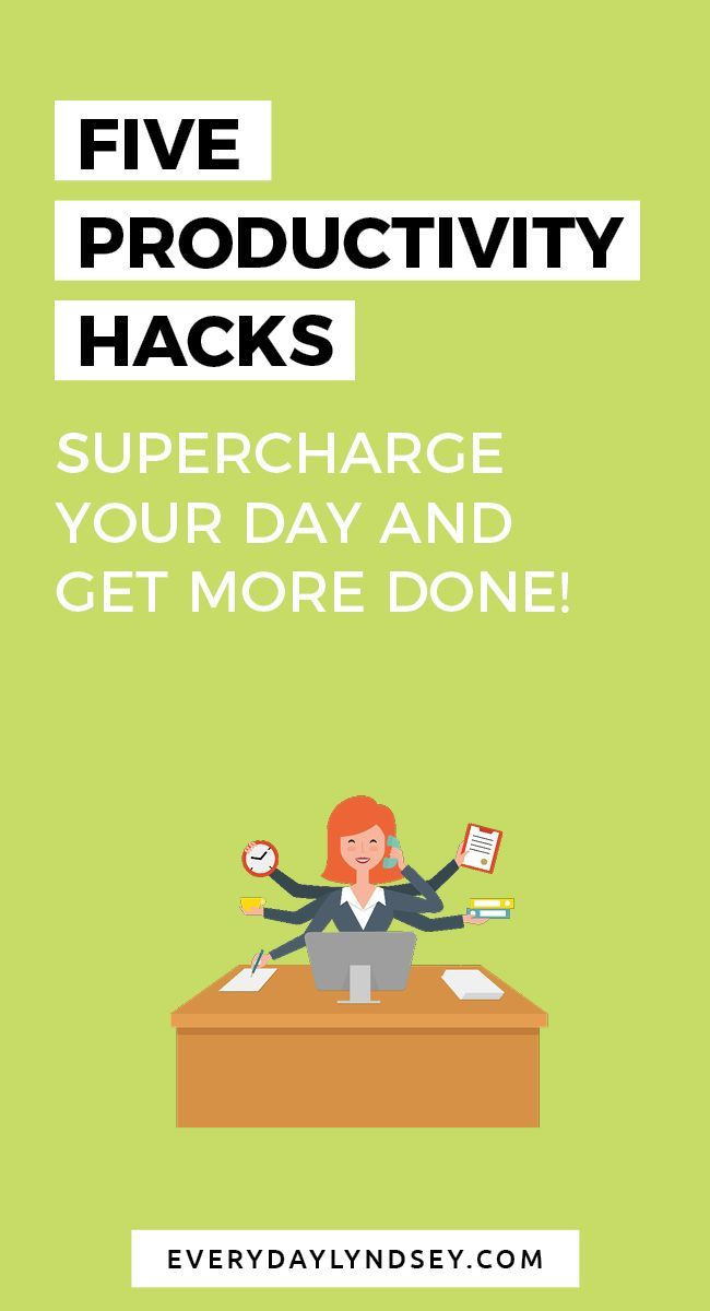 We are all busy. But, it seems like some people have it together and can get stuff done in less time. How do they manage everything, while others struggle to get by with the endless work grind? Productivity Tips, Increase Productivity #increaseproductivity #productivity #productivitytips #productivityhacks