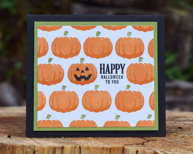 Paper Pumpkin September 2016 http://alajessica.blogspot.com/2016/10/paper-pumpkin-september-2016.html