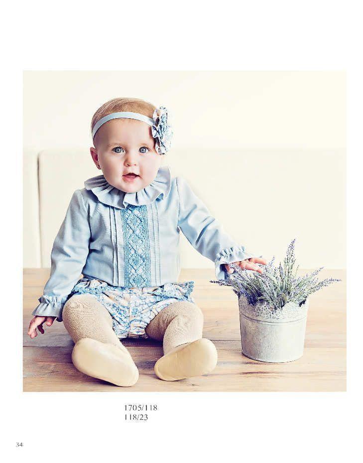 Каталог фирмы Miranda>>Одежда для девочек