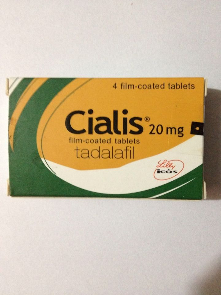 Prescription cialis online pharmacy