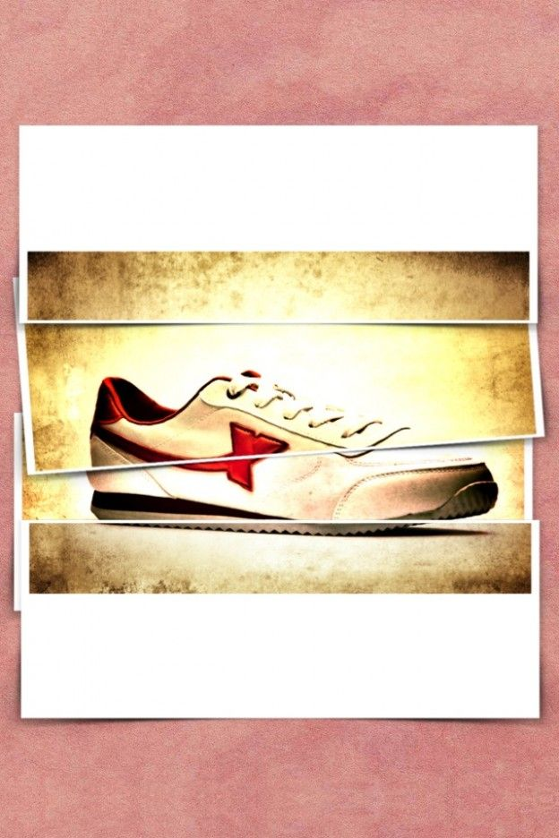 #xtep #shoes #sports #fashion #fashionsport #zapatillas #elegance