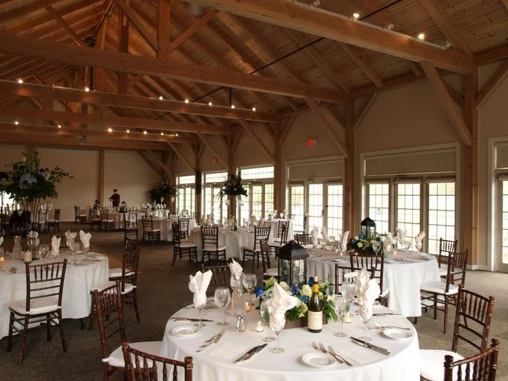 Best Romantic Restaurants In The Lehigh Valley