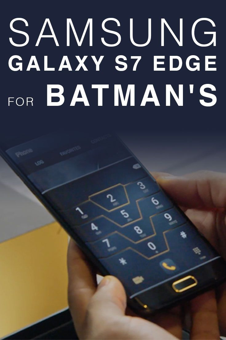 Pics photos batman logo evolution design for samsung galaxy case - Fans Who Love To Wear T Shirts With The Popular Logo Of The Dark Knight Will Now Have Another Opportunity To Repeat The Words I M Batman Samsung Unveiled