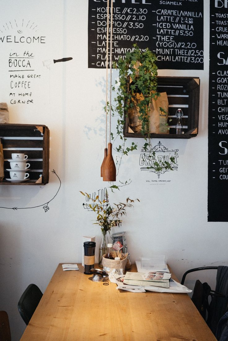29 best coffee images on pinterest