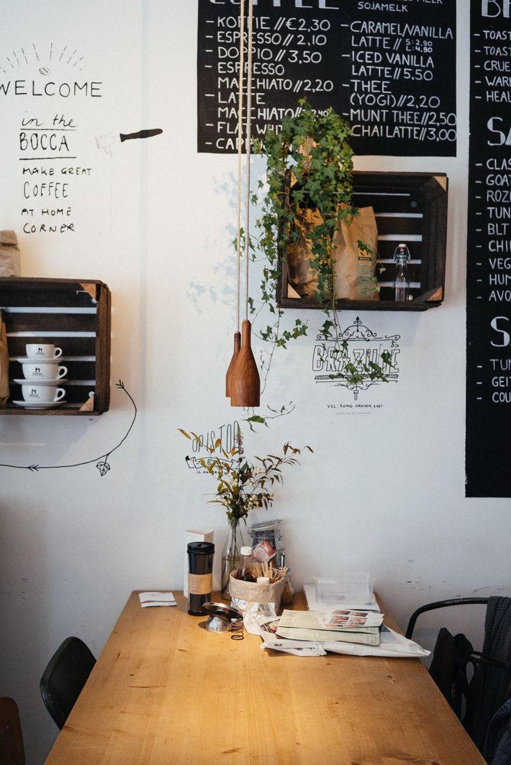 223 best restaurants-boutiques images on pinterest | restaurant