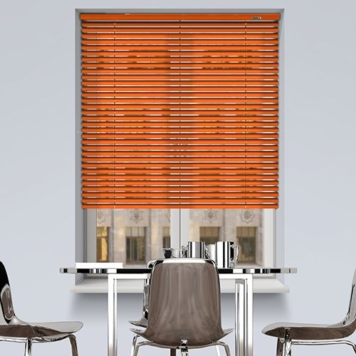 17 Best Ideas About Electric Blinds On Pinterest