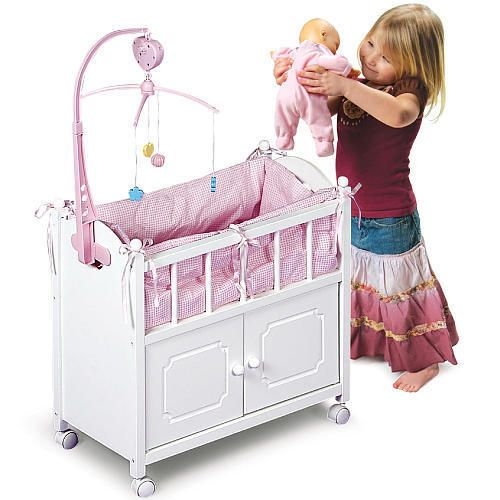 34 Best Badger Basket Images On Pinterest Babies Nursery