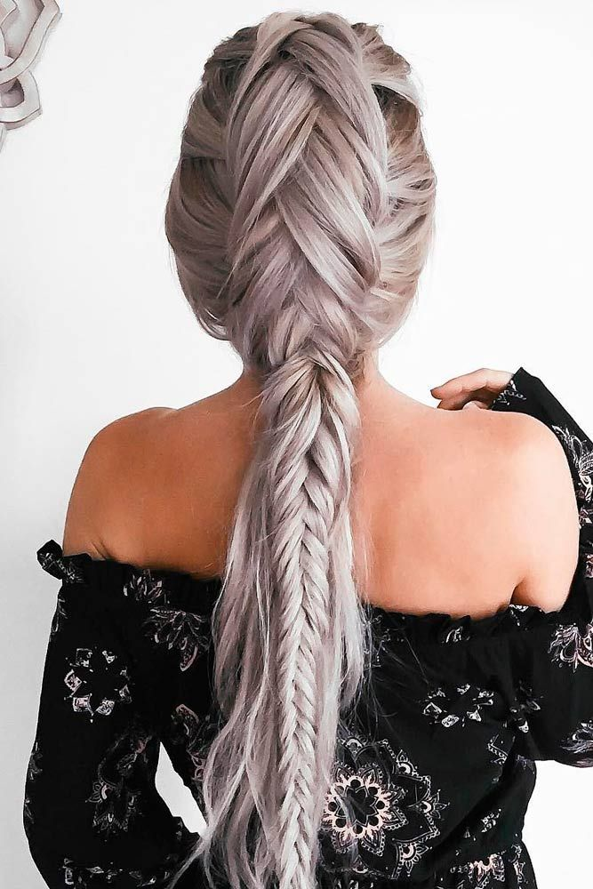 Braided Hairstyles for Prom picture3