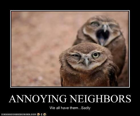neighbor resized 600