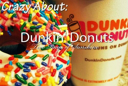 I am always wondering how the word donut is spelt. Please someone tell me! Donut or Doughnut?