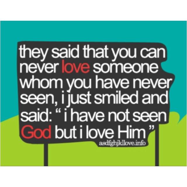 ☺❤: Amen, Inspiration, Quotes, Faith, Jesus, Truth, True, I Love God