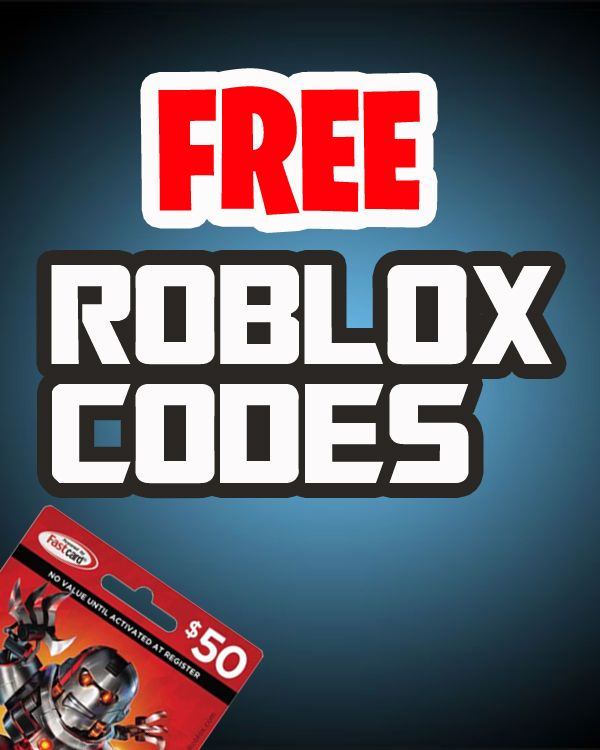 Free Robux By Playing Roblox Free Roblox Codes Free Robux 2019 Roblox Gifts Roblox Codes Roblox
