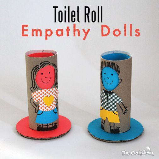 social skills and empathy