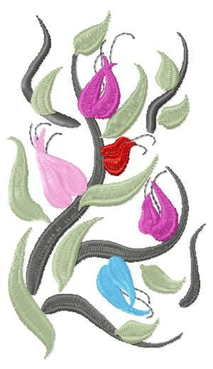 "Free embroidery design ""Flowering peas"" Free download: See also Cornflower Blackwork-embroidery design Apr 2, 2017admin If you enjoyed this article, subscribe to receive more just like it Enter your email address:Delivered by FeedBurner Don't forget to confirm your subscription (if you don't find messages in your inbox, check your Spam folder)"