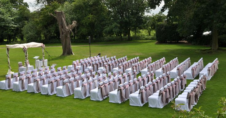 Wedding Venues in Hertfordshire, Wedding Venue Hertfordshire, Near London - Sopwell House