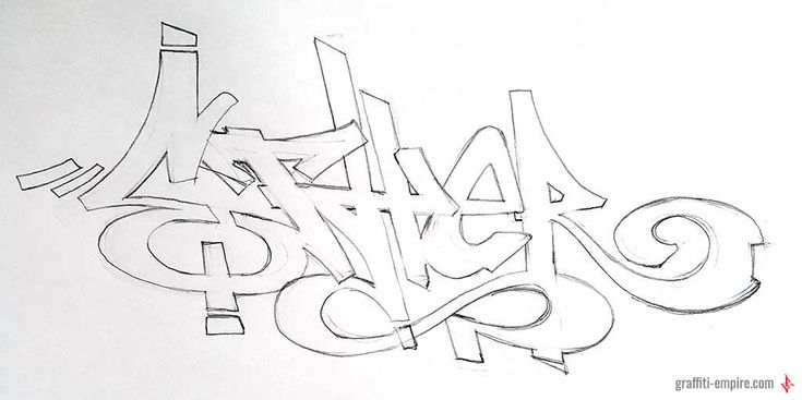 1517 best Hip Hop Coloring Book compiled by Jamee ...Graffiti To Draw Step By Step
