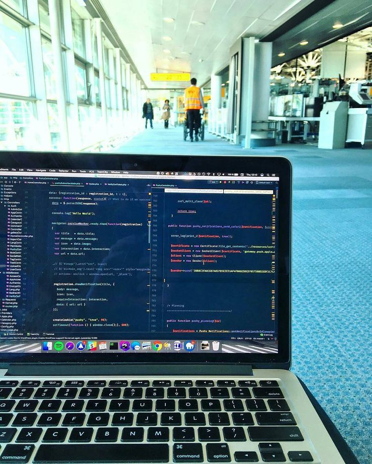 @loan.laux -  Airport life tends to boost my productivity. How about you? - #frontend #web #webdevelopment #design #webdesign #sass #work #macbookair #code #sublime #bootstrap #html5 #css3 #javascript #responsive #mobilefirst #terminal #ruby #minimal #jquery #isetups #minimalsetups #project #benq #ikealamp