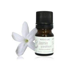 Ulei esential de Iasomie Grandiflorum 1 ml