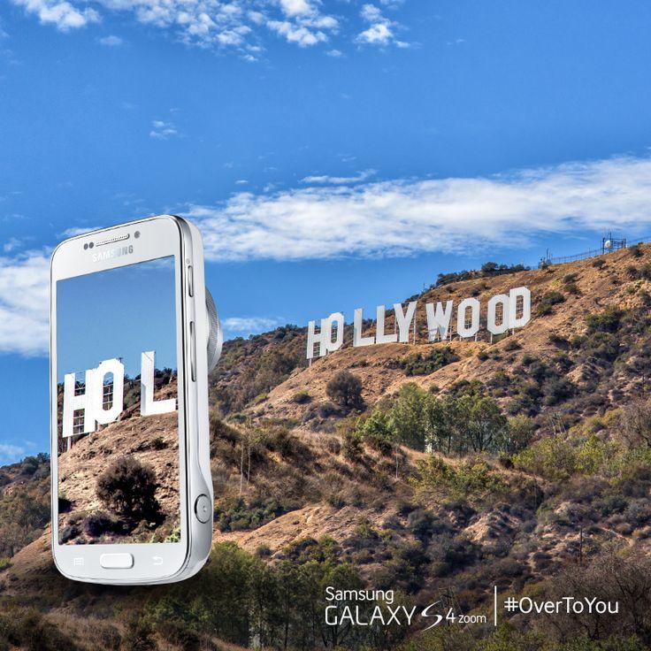 Samsung galaxy s4 best deals uk