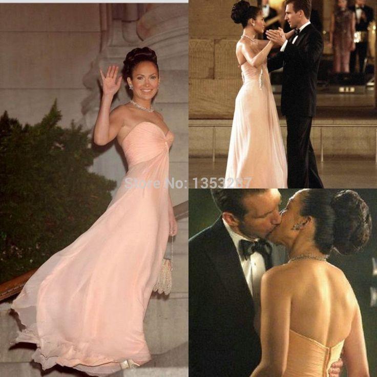 Новинка женские платья ну вечеринку элегантный бретелек длинные платья знаменитостей выпускные выкройки одежды